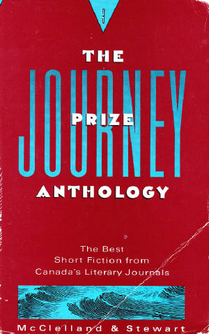 TheJourneyPrizeAnthology3cover.jpg