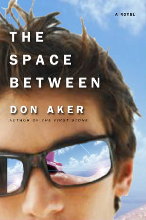 TheSpaceBetweenCover.jpg